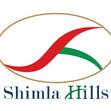 shimlahills